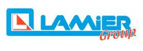 Lamier