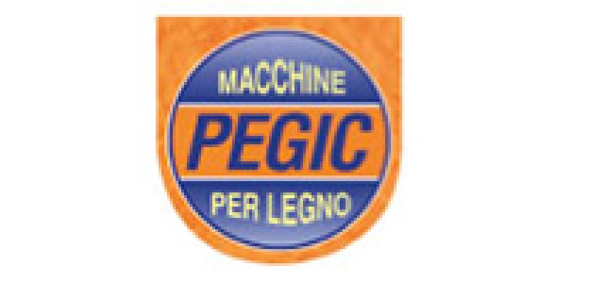 logo-pegic