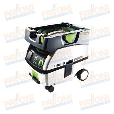 FESTOOL_CTL_MINI