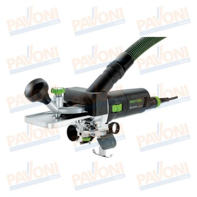 rifilatore-festool-OFK700EQ