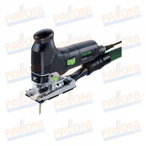 SEGHETTO ALTERNATIVO PS 300 EQ-PLUS FESTOOL